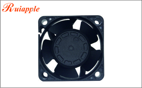 DC4028 Axial Cooling Fans